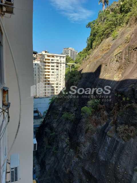 WhatsApp Image 2021-05-19 at 2 - Apartamento 4 quartos à venda Rio de Janeiro,RJ - R$ 2.000.000 - GPAP40007 - 6
