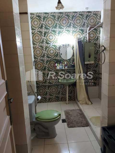 WhatsApp Image 2021-05-19 at 2 - Apartamento 4 quartos à venda Rio de Janeiro,RJ - R$ 2.000.000 - GPAP40007 - 9