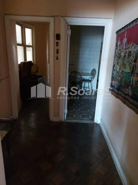 WhatsApp Image 2021-05-19 at 2 - Apartamento 4 quartos à venda Rio de Janeiro,RJ - R$ 2.000.000 - GPAP40007 - 7