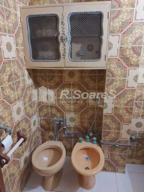 WhatsApp Image 2021-05-19 at 2 - Apartamento 4 quartos à venda Rio de Janeiro,RJ - R$ 2.000.000 - GPAP40007 - 10