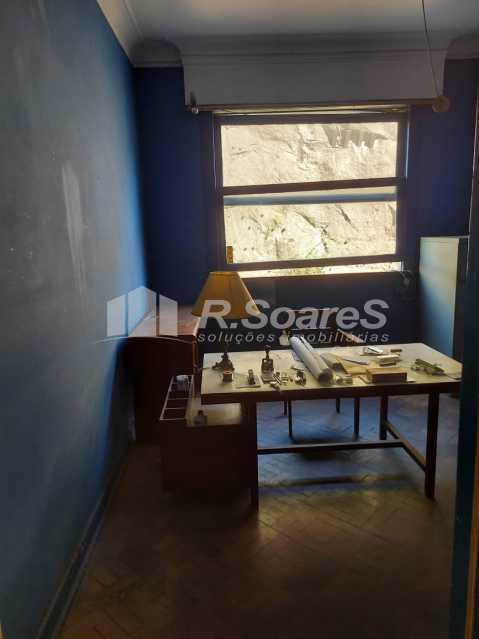 WhatsApp Image 2021-05-19 at 2 - Apartamento 4 quartos à venda Rio de Janeiro,RJ - R$ 2.000.000 - GPAP40007 - 12