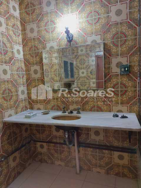 WhatsApp Image 2021-05-19 at 2 - Apartamento 4 quartos à venda Rio de Janeiro,RJ - R$ 2.000.000 - GPAP40007 - 14