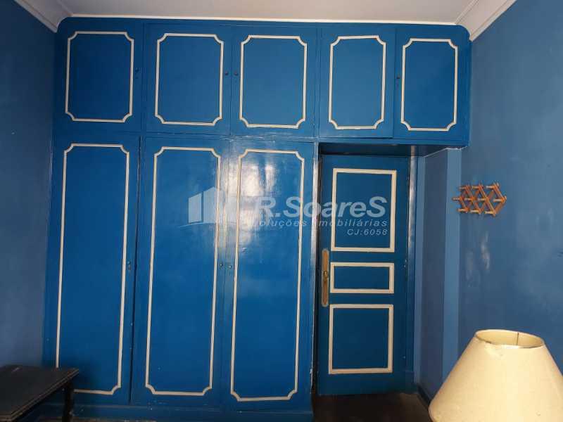 WhatsApp Image 2021-05-19 at 2 - Apartamento 4 quartos à venda Rio de Janeiro,RJ - R$ 2.000.000 - GPAP40007 - 15