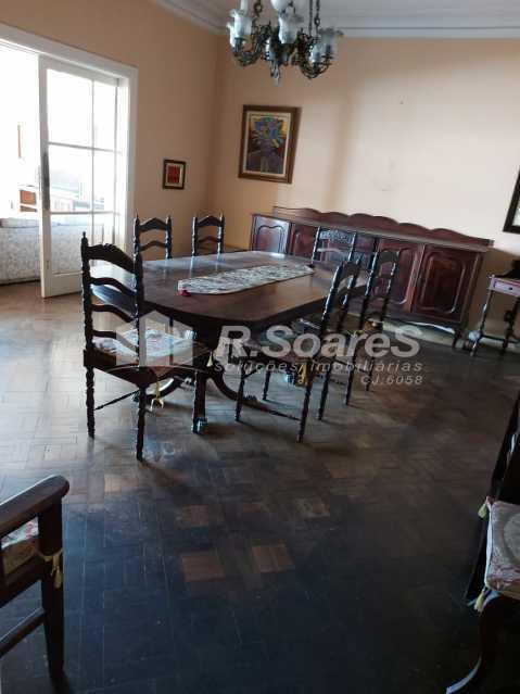 WhatsApp Image 2021-05-19 at 2 - Apartamento 4 quartos à venda Rio de Janeiro,RJ - R$ 2.000.000 - GPAP40007 - 16
