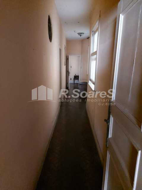 WhatsApp Image 2021-05-19 at 2 - Apartamento 4 quartos à venda Rio de Janeiro,RJ - R$ 2.000.000 - GPAP40007 - 17