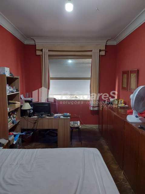 WhatsApp Image 2021-05-19 at 2 - Apartamento 4 quartos à venda Rio de Janeiro,RJ - R$ 2.000.000 - GPAP40007 - 19