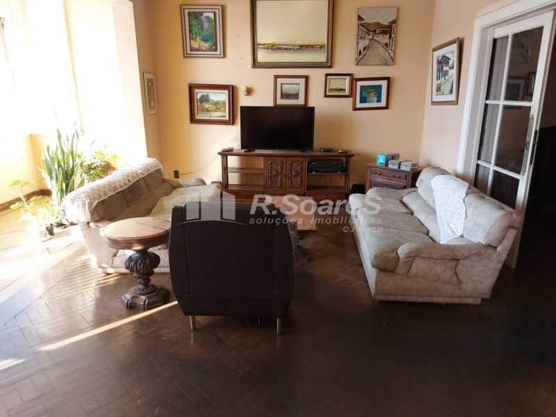 WhatsApp Image 2021-05-19 at 2 - Apartamento 4 quartos à venda Rio de Janeiro,RJ - R$ 2.000.000 - GPAP40007 - 18