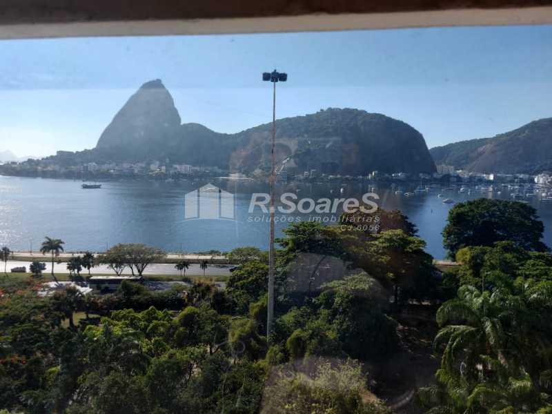 WhatsApp Image 2021-05-19 at 2 - Apartamento 4 quartos à venda Rio de Janeiro,RJ - R$ 2.000.000 - GPAP40007 - 3