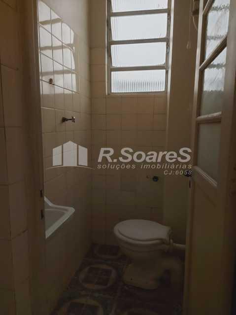 WhatsApp Image 2021-05-19 at 2 - Apartamento 4 quartos à venda Rio de Janeiro,RJ - R$ 2.000.000 - GPAP40007 - 20