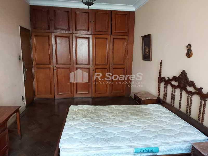WhatsApp Image 2021-05-19 at 2 - Apartamento 4 quartos à venda Rio de Janeiro,RJ - R$ 2.000.000 - GPAP40007 - 21
