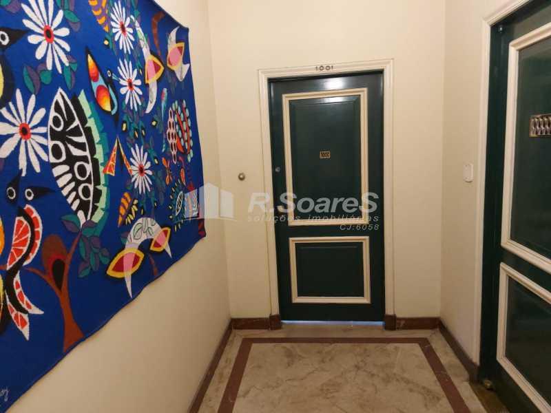 WhatsApp Image 2021-05-19 at 2 - Apartamento 4 quartos à venda Rio de Janeiro,RJ - R$ 2.000.000 - GPAP40007 - 22