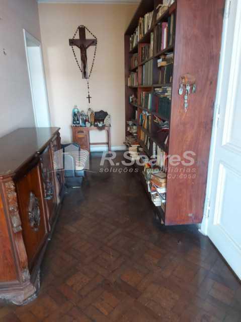 WhatsApp Image 2021-05-19 at 2 - Apartamento 4 quartos à venda Rio de Janeiro,RJ - R$ 2.000.000 - GPAP40007 - 23