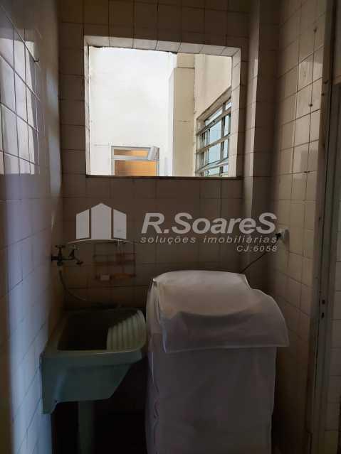 WhatsApp Image 2021-05-19 at 2 - Apartamento 4 quartos à venda Rio de Janeiro,RJ - R$ 2.000.000 - GPAP40007 - 24