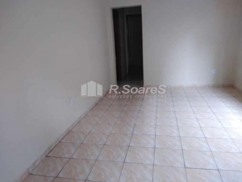 2 - Casa de Vila 1 quarto para alugar Rio de Janeiro,RJ - R$ 1.000 - JCCV10008 - 3