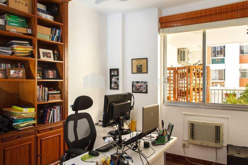0b853ec8-8fd5-4710-8cc2-1e3667 - Apartamento 5 quartos à venda Rio de Janeiro,RJ - R$ 1.988.000 - BTAP50002 - 13