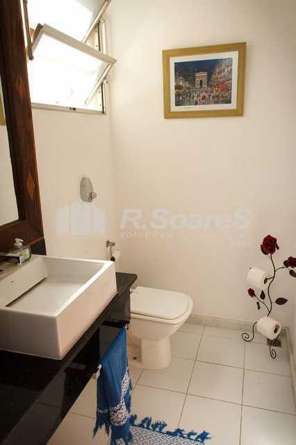0d6ea244-67ca-4aa9-96a0-c84574 - Apartamento 5 quartos à venda Rio de Janeiro,RJ - R$ 1.988.000 - BTAP50002 - 26