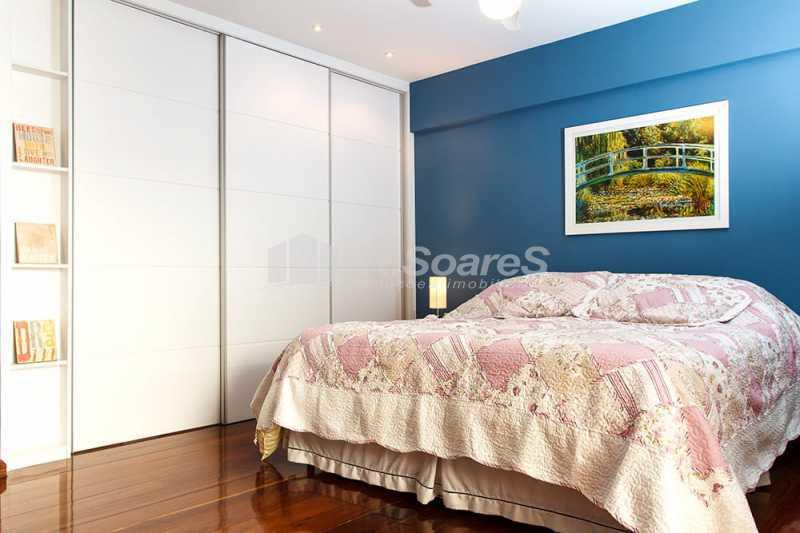 4c44702c-6926-4475-b88f-4c2272 - Apartamento 5 quartos à venda Rio de Janeiro,RJ - R$ 1.988.000 - BTAP50002 - 15