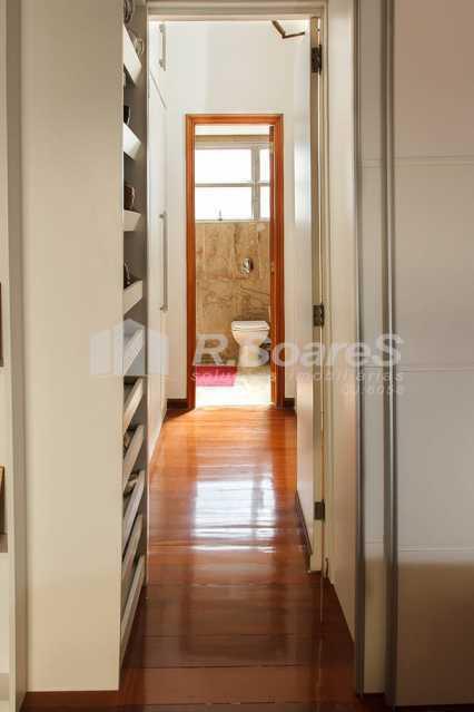 6c0e2fac-6d40-4e4c-ae6c-9c6954 - Apartamento 5 quartos à venda Rio de Janeiro,RJ - R$ 1.988.000 - BTAP50002 - 14