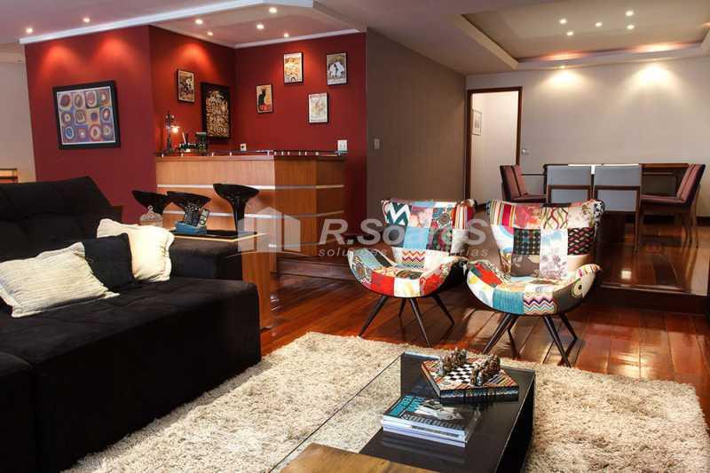 8a14f0e3-fb5d-4fbc-83f5-73858c - Apartamento 5 quartos à venda Rio de Janeiro,RJ - R$ 1.988.000 - BTAP50002 - 4