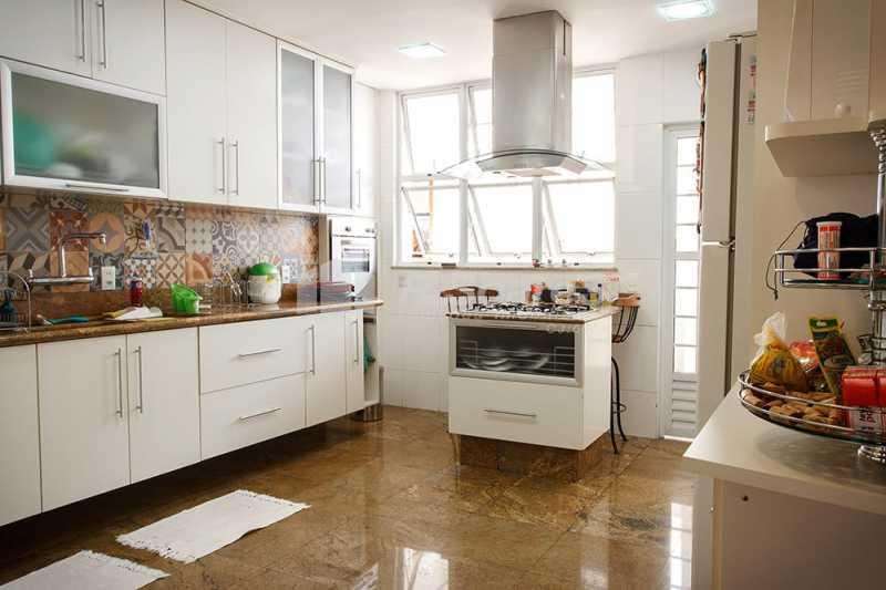 8db43f7e-a2f7-4e66-b4fd-5810a5 - Apartamento 5 quartos à venda Rio de Janeiro,RJ - R$ 1.988.000 - BTAP50002 - 25