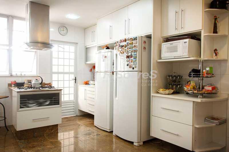 65bad533-6b12-415f-8013-2701e7 - Apartamento 5 quartos à venda Rio de Janeiro,RJ - R$ 1.988.000 - BTAP50002 - 24