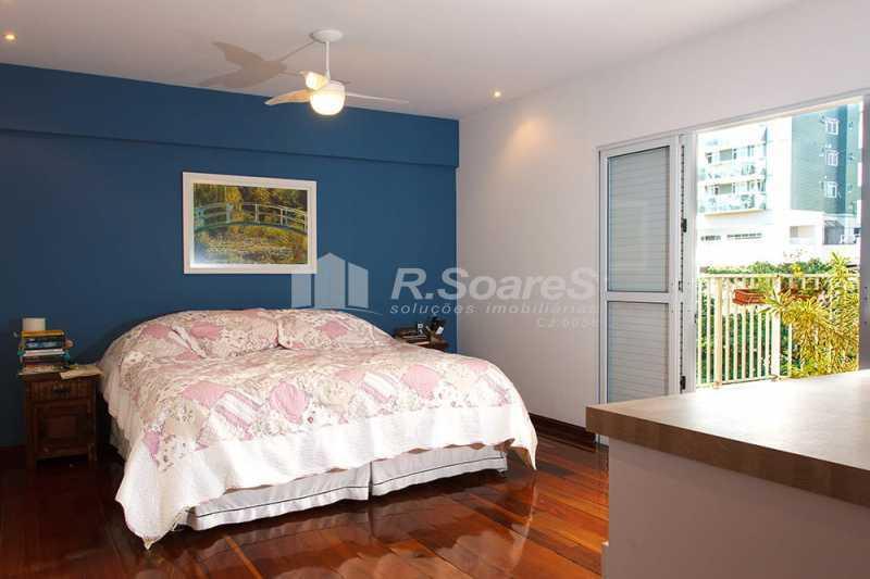 571b4276-36a9-48ac-b30a-c94b90 - Apartamento 5 quartos à venda Rio de Janeiro,RJ - R$ 1.988.000 - BTAP50002 - 16