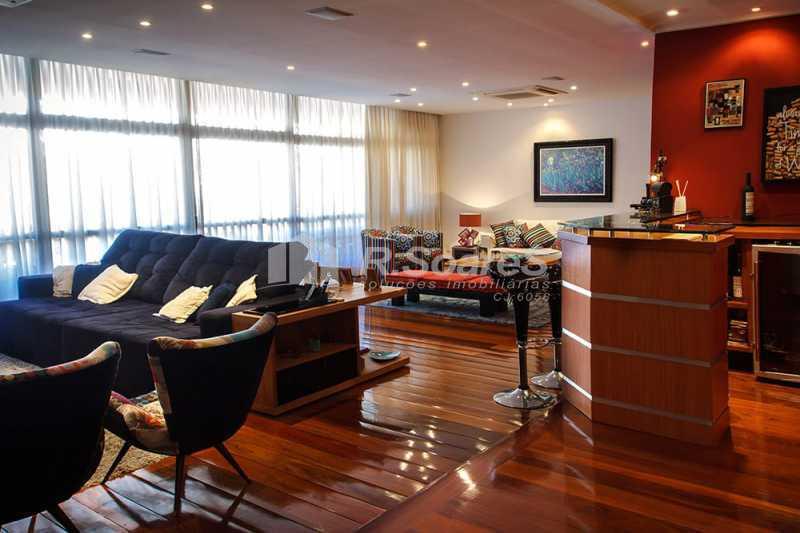 17210f10-5216-4020-9835-a75004 - Apartamento 5 quartos à venda Rio de Janeiro,RJ - R$ 1.988.000 - BTAP50002 - 7