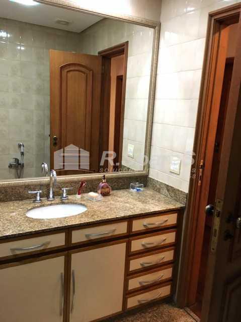 b8caf7f7-dc26-413d-9614-5909ab - Apartamento 5 quartos à venda Rio de Janeiro,RJ - R$ 1.988.000 - BTAP50002 - 28