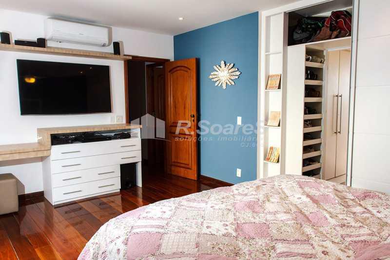 b9fa19f7-571a-45eb-9f74-96f982 - Apartamento 5 quartos à venda Rio de Janeiro,RJ - R$ 1.988.000 - BTAP50002 - 18