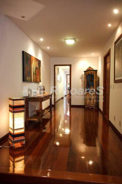 b307f939-a0dc-423b-ac9d-561b0d - Apartamento 5 quartos à venda Rio de Janeiro,RJ - R$ 1.988.000 - BTAP50002 - 10