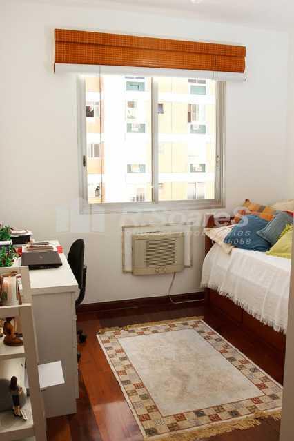 cfcdbdce-a8e9-4725-bc93-e9ccf5 - Apartamento 5 quartos à venda Rio de Janeiro,RJ - R$ 1.988.000 - BTAP50002 - 21