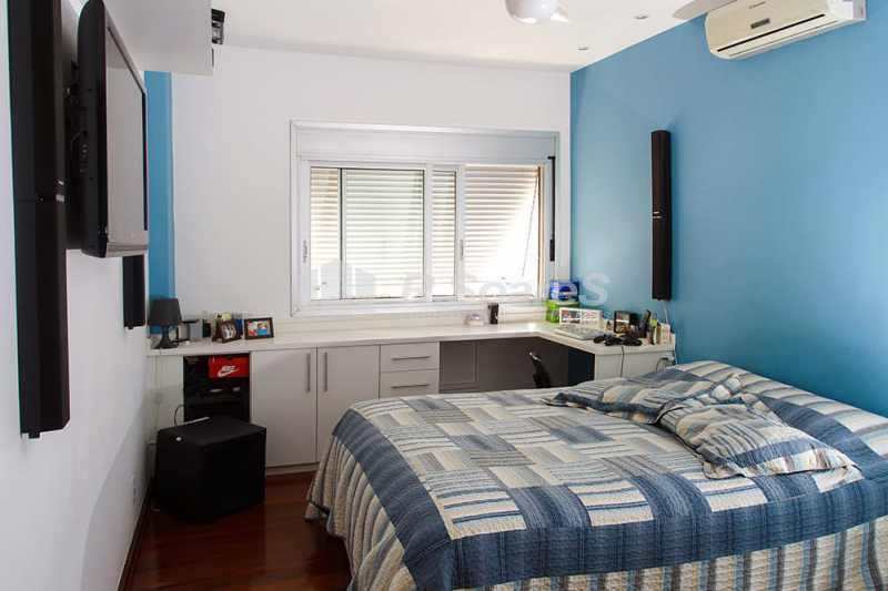 d0ac12ca-0ed5-4062-a545-83e564 - Apartamento 5 quartos à venda Rio de Janeiro,RJ - R$ 1.988.000 - BTAP50002 - 20