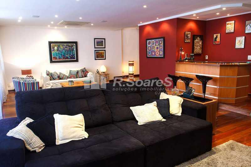 d6802982-2618-4240-94f4-acc7cf - Apartamento 5 quartos à venda Rio de Janeiro,RJ - R$ 1.988.000 - BTAP50002 - 8