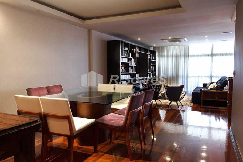 da580707-e6a7-45b2-9777-779470 - Apartamento 5 quartos à venda Rio de Janeiro,RJ - R$ 1.988.000 - BTAP50002 - 12