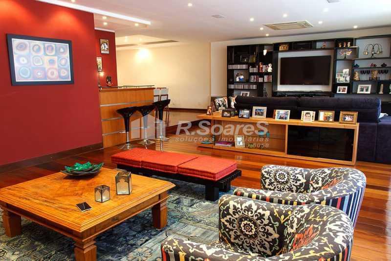 f6ce670b-3cb7-4cc3-bdc2-f82486 - Apartamento 5 quartos à venda Rio de Janeiro,RJ - R$ 1.988.000 - BTAP50002 - 11