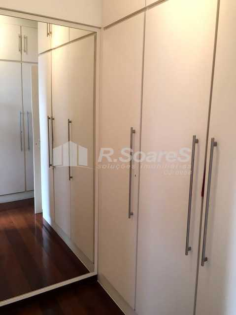 f382a90f-a98d-4190-9779-6ea7ed - Apartamento 5 quartos à venda Rio de Janeiro,RJ - R$ 1.988.000 - BTAP50002 - 23