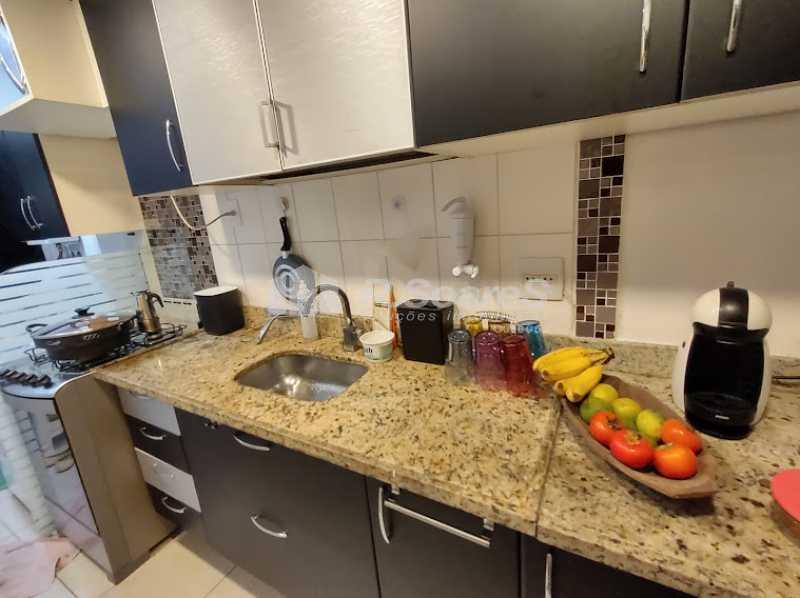 15 - Apartamento à venda Rua Euclides da Cunha,Rio de Janeiro,RJ - R$ 575.000 - GPAP30028 - 23