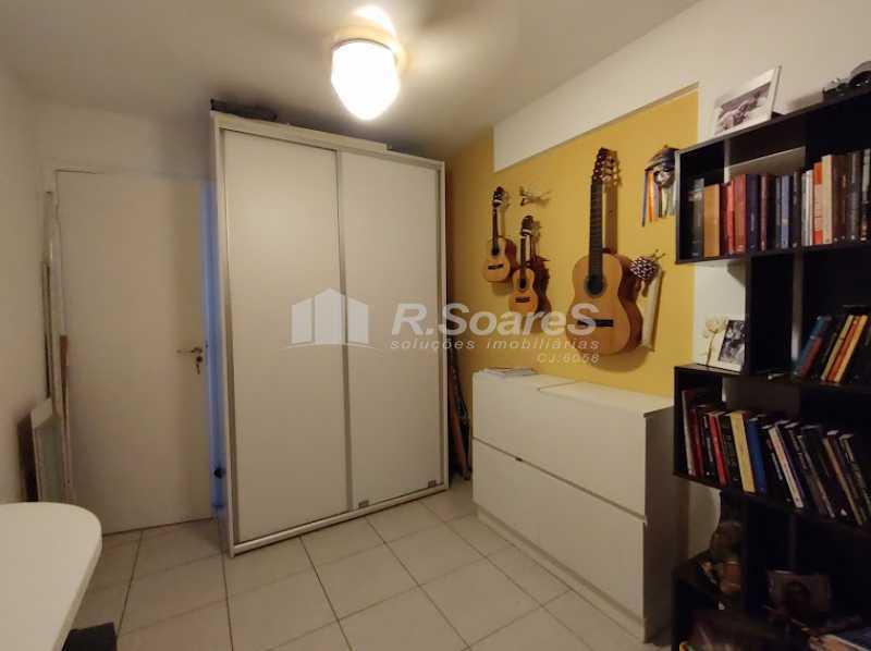 26 - Apartamento à venda Rua Euclides da Cunha,Rio de Janeiro,RJ - R$ 575.000 - GPAP30028 - 20