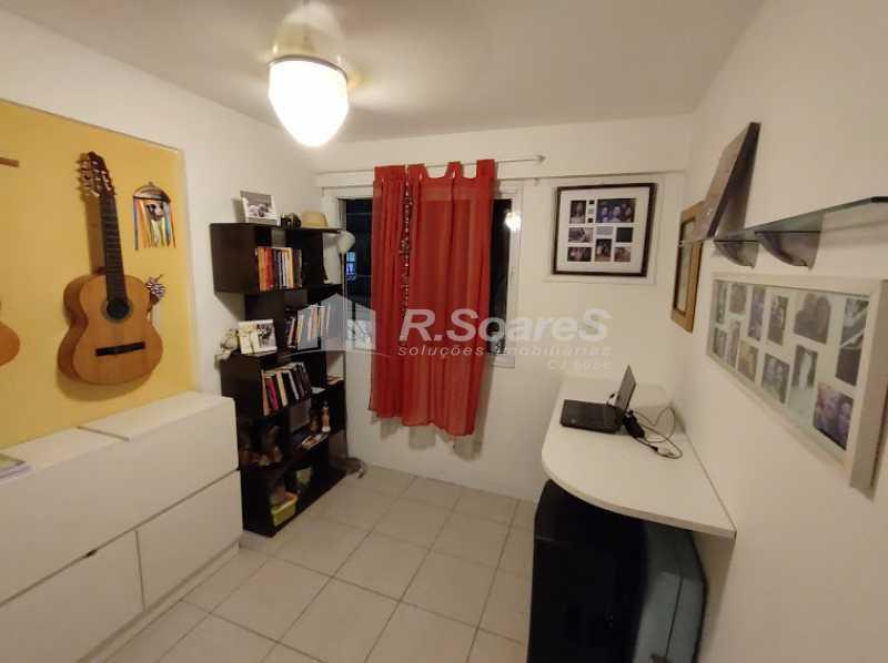 27 - Apartamento à venda Rua Euclides da Cunha,Rio de Janeiro,RJ - R$ 575.000 - GPAP30028 - 19