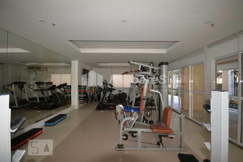 62 - Apartamento à venda Rua Euclides da Cunha,Rio de Janeiro,RJ - R$ 575.000 - GPAP30028 - 30