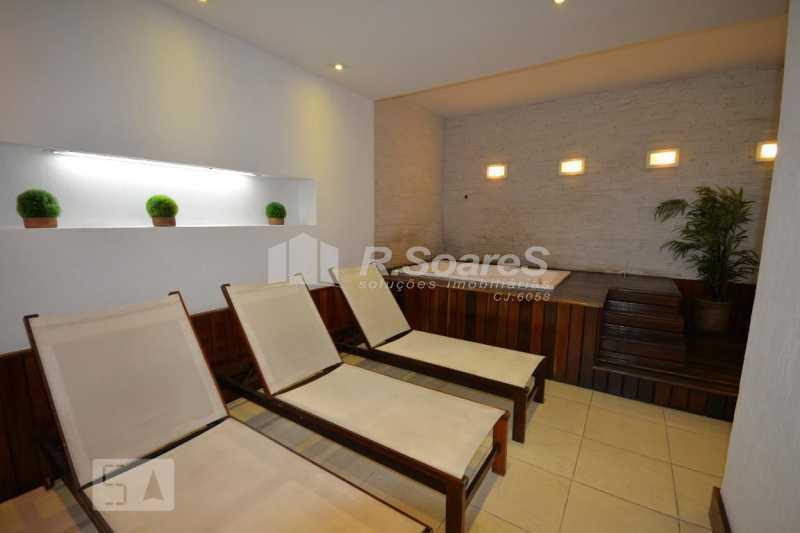 51 - Apartamento à venda Rua Euclides da Cunha,Rio de Janeiro,RJ - R$ 575.000 - GPAP30028 - 31