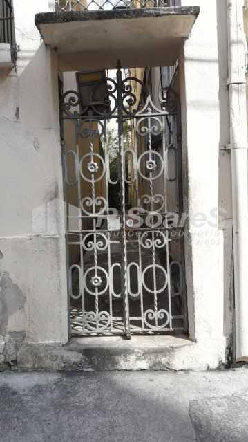 1 - Casa 30 quartos à venda Rio de Janeiro,RJ - R$ 2.200.000 - GPCA300001 - 1