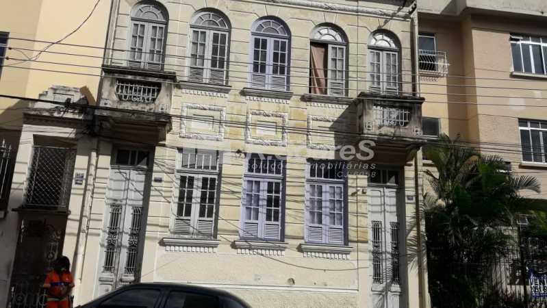 2 - Casa 30 quartos à venda Rio de Janeiro,RJ - R$ 2.200.000 - GPCA300001 - 3