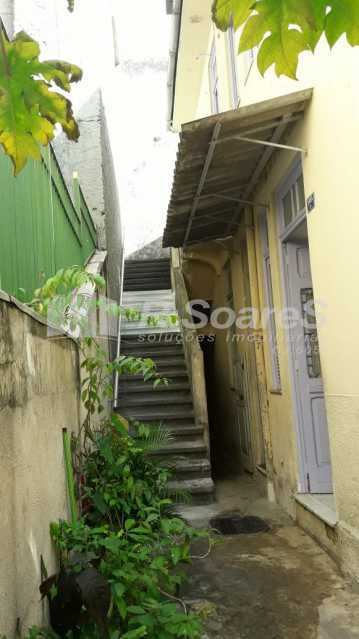3 - Casa 30 quartos à venda Rio de Janeiro,RJ - R$ 2.200.000 - GPCA300001 - 4