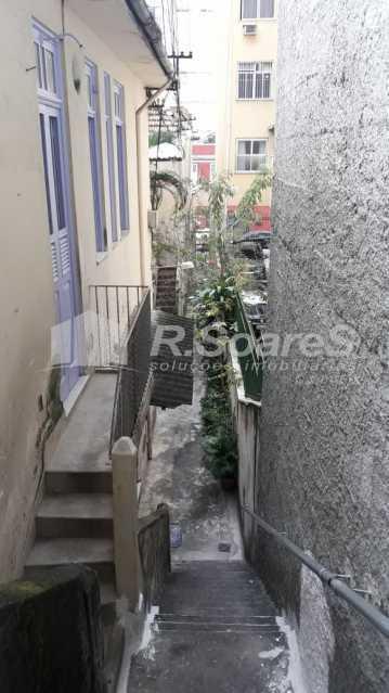 4 - Casa 30 quartos à venda Rio de Janeiro,RJ - R$ 2.200.000 - GPCA300001 - 5