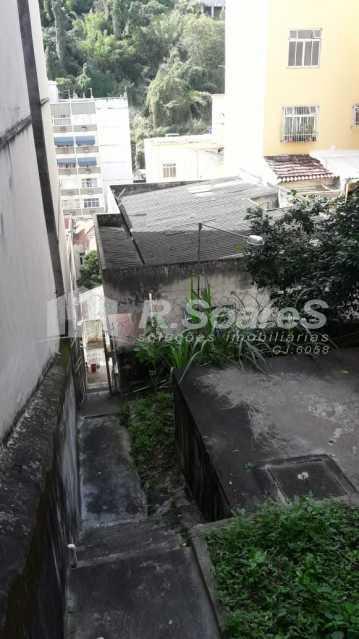 5 - Casa 30 quartos à venda Rio de Janeiro,RJ - R$ 2.200.000 - GPCA300001 - 6