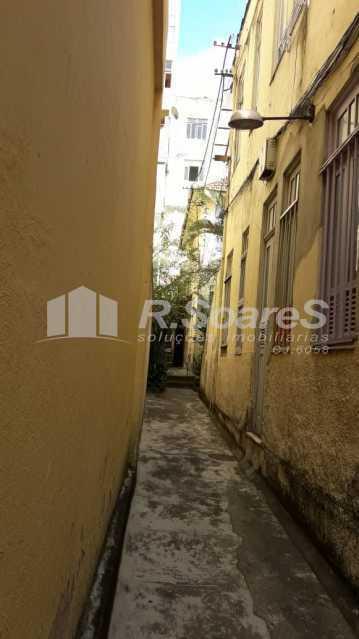 6 - Casa 30 quartos à venda Rio de Janeiro,RJ - R$ 2.200.000 - GPCA300001 - 7