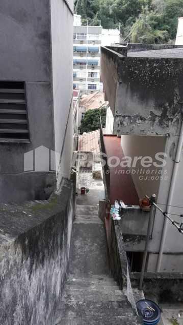 7 - Casa 30 quartos à venda Rio de Janeiro,RJ - R$ 2.200.000 - GPCA300001 - 8