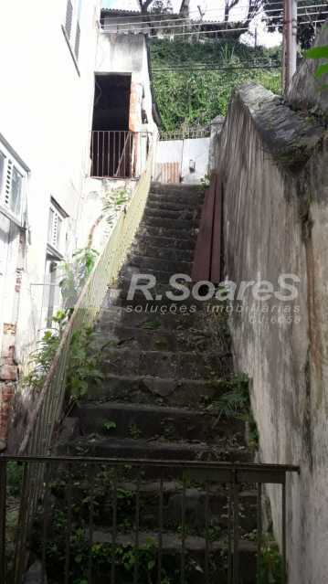8 - Casa 30 quartos à venda Rio de Janeiro,RJ - R$ 2.200.000 - GPCA300001 - 9