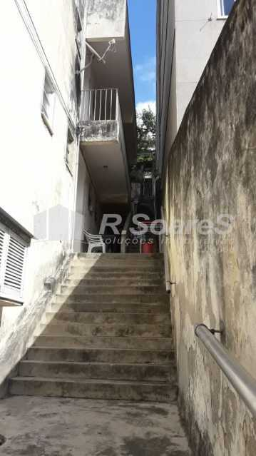 9 - Casa 30 quartos à venda Rio de Janeiro,RJ - R$ 2.200.000 - GPCA300001 - 10